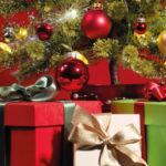 1000 подарков в Салоне Красоты «Забава»!