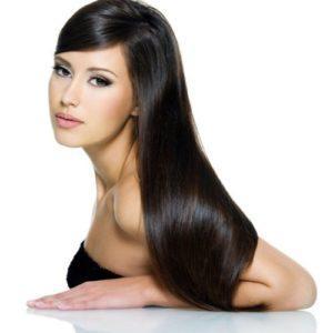 Ботокс для волос сколько стоит – цена в салоне СПб, стоимость
