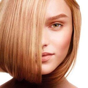 Восстановление волос Redken Chemistry -50%