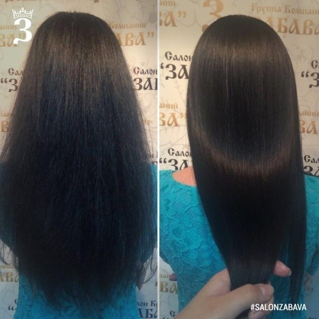 Болезни печени и выпадение волос у женщин